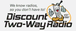 Discount Two Way Radio.png